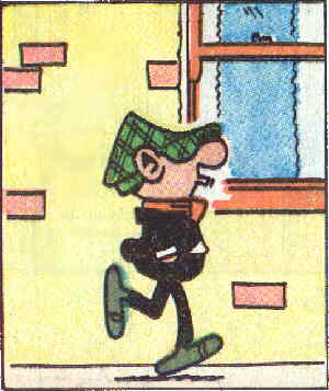 89b3264456995 Don Markstein s Toonopedia  Andy Capp