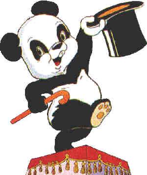 Don markstein 39 s toonopedia andy panda for Andy panda jardin